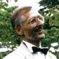 Wolfgang Schallnas